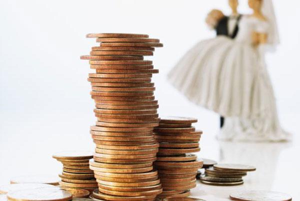 presupuesto-boda