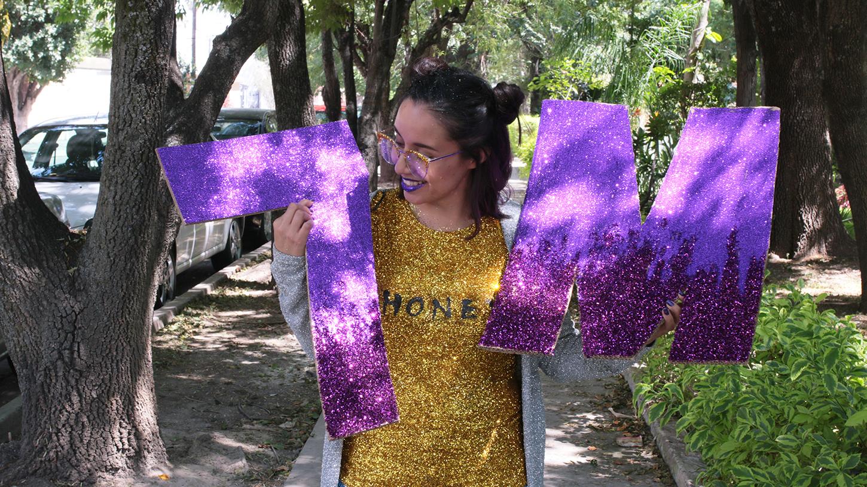ropa-con-glitter-celebrando-7-millones