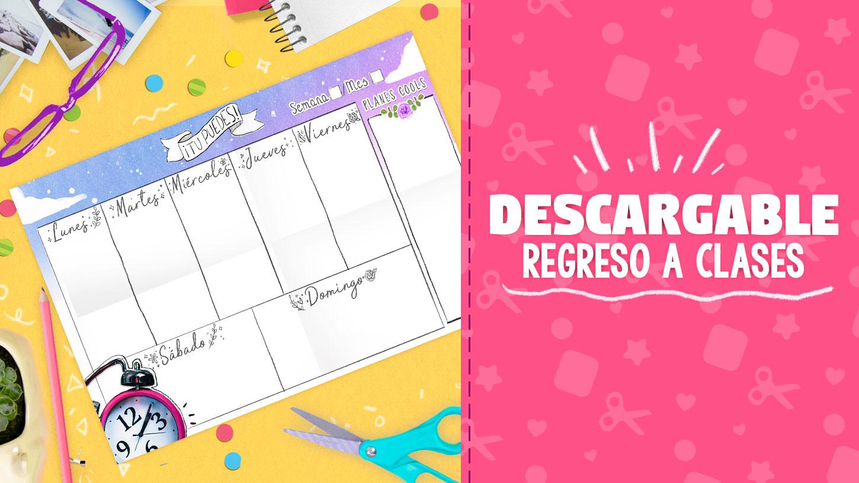 845298303148 DESTAC BLOG_Descar organizador semanal- CP2018 Organizate_001 ...